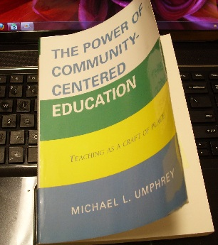The Power of Community-Centered Education